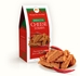 Sriracha Cheese Straws 3.5 oz. Carton