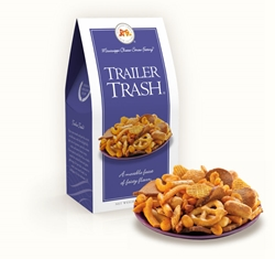 Trailer Trash 3.5 oz. Carton