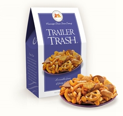 Trailer Trash 5.5 oz. Carton